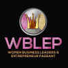 Women Business Leaders and Entrepreneur Pageant